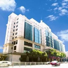 深圳 維景酒店