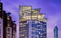 深圳 君悅酒店