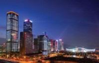 深圳 四季酒店
