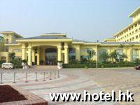Agile Hotel Zhongshan Manlang