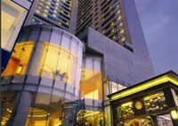 New World Shanghai Hotel (Ex: New World Mayfair Hotel)
