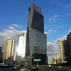 上海 龍之夢大酒店