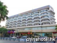 桂林環球大酒店