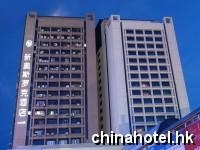 海口新奧斯羅克酒店