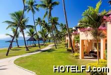 斐濟喜來登度假酒店