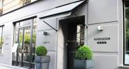Hotel Saint Marcel Paris