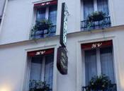 Hotel Odyssey by Elegancia (Ex.: Hotel O)