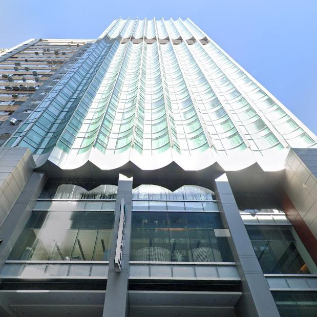L'hotel Island South Hong Kong
