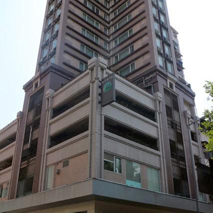 Ovolo West Kowloon 256