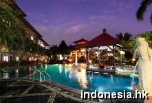 Adi Dharma Hotel Bali