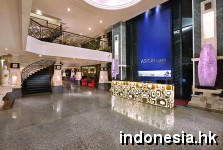 Aston Inn Tuban Bali