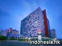 Hotel NEO Mangga Dua Square Jakarta