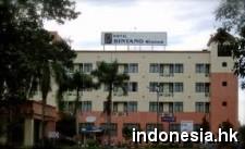 Hotel Bintang Griyawisata Jakarta
