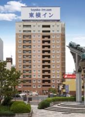 Toyoko INN Yonago Station