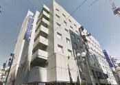 Premier Hotel Cabin Shinjuku (Ex.: Vintage Shinjuku)