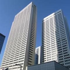 東京 京王廣場大酒店