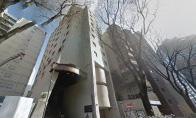 新宿太陽家酒店