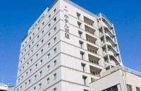 Keihan Asakusa Hotel