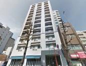 Ueno Hotel (Ex.: Ueno No Mori)