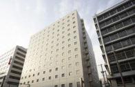 Tokyu REI Hotel Osaka