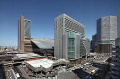 大阪 格蘭比亞酒店