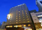 大阪 難波 天然溫泉多米 高級旅館