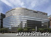 Comfort Hotel Hakata Fukuoka