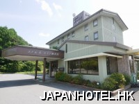 Route Inn Court Karuizawa