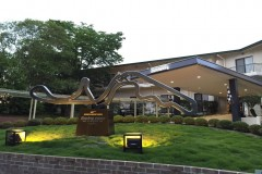 Suzuka Circuit Hotel