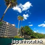 Izu Imaihama Tokyu Resort