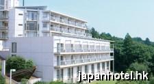 Ambient Hotel(Annex) Izu