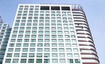 首爾弗雷澤宮中心酒店