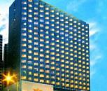 Emperor Hotel Macau