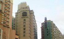 Inn Hotel Macau(Former: Best Western Hotel Taipa Macau)