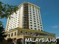 Ancasa Hotel & Spa