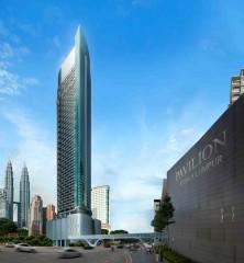 吉隆坡 悅榕莊酒店