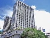 新加坡 半島怡東酒店