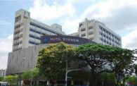 ibis Styles Singapore On MacPherson (Ex.: Windsor Hotel)