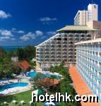 格蘭維羅酒店