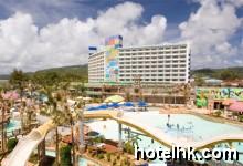 World Resort Saipan