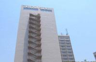 曼谷 皇朝代酒店