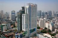 Aloft Bangkok Sukhumvit 11