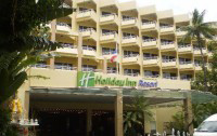 Holiday Inn Resort Phuket-Patong Phuket
