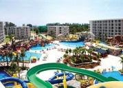Grand West Sands Resort and Villas  Phuket