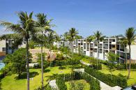 Holiday Inn Resort  Mai Khao Beach Phuket