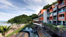 Novotel  Kamala Beach Hotel Phuket