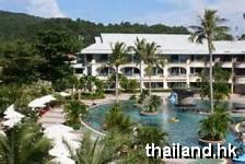 Phi Phi Island Cabana Hotel Krabi