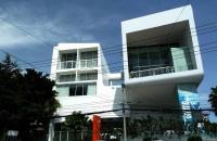 Hotel Baraquda Pattaya MGallery