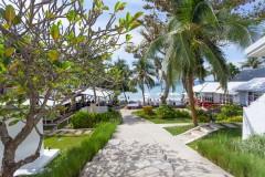 Lima CoCo Resort Koh Samet