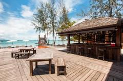 Baan Ploy Sea Koh Samet